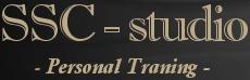SSC-studio